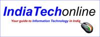 India Techonline