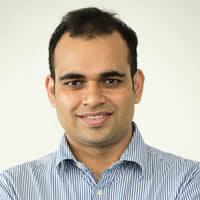 AjayShrivastava