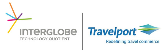 Travel Technology Partner